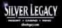 SL_SILVER_logo_horizSlv1