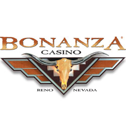 Bonanza hotel and casino hillton casino in alantic city