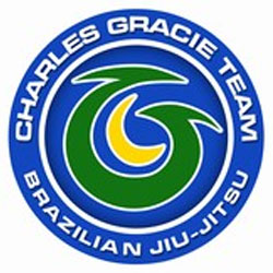 CharlesGracieTeam