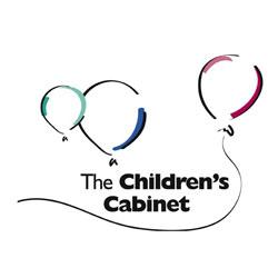 ChildrensCabinet
