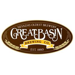 GreatBasin