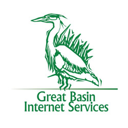 GreatBasinInternet