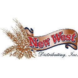 NewWestDistributing