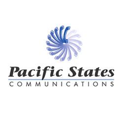PacificStatesCommunications