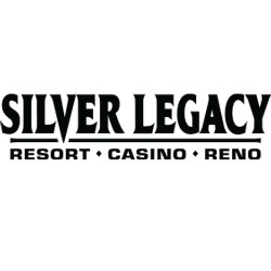 SilverLegacy
