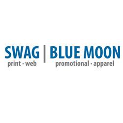 SwagBlueMoon