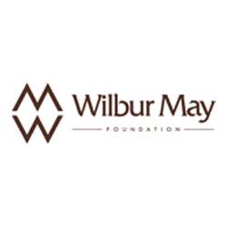 WilburMayMuseum